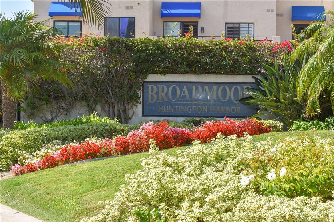 16531  Tropez Lane, Huntington Harbor, California