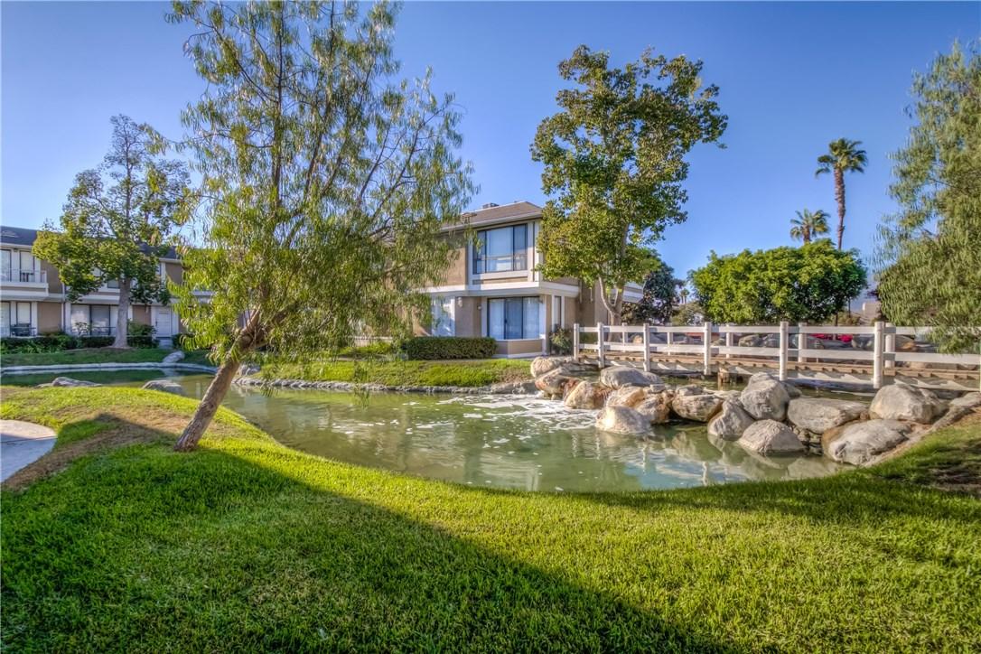 288 S Seneca Cr, Anaheim, CA 92805 Photo 26