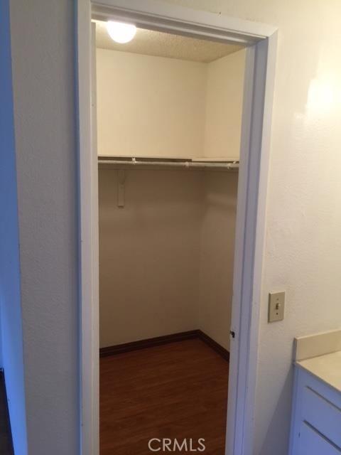 254 Whitney Avenue Unit 4 Pomona, CA 91767 - MLS #: PW18025635