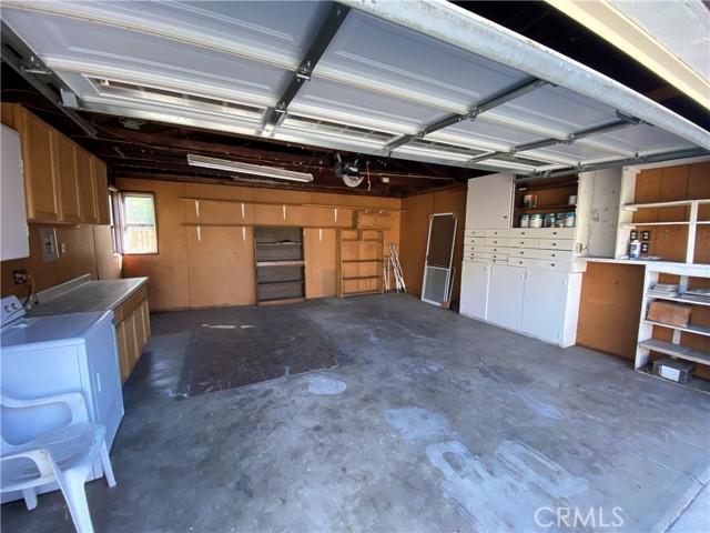 3610 Dubonnet Avenue, Rosemead CA: http://media.crmls.org/medias/6eb2046f-8615-4720-9d9f-b21a1ee90154.jpg