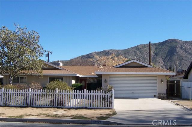 12471 Reed Av, Grand Terrace, CA 92313 Photo