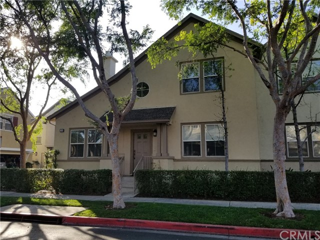 19 Burlingame, Irvine, CA 92602 Photo 0