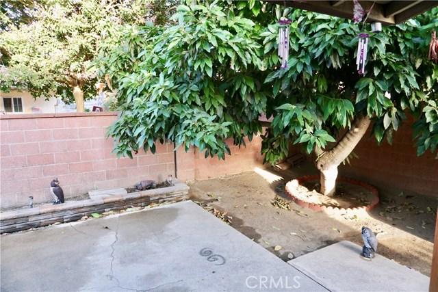 846 S Turquoise Street, Anaheim CA: http://media.crmls.org/medias/6eb333d6-8d37-43b3-b4be-77d38868277b.jpg
