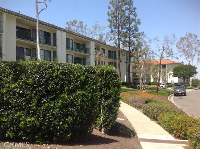 2302 Apricot Dr, Irvine, CA 92618 Photo 24