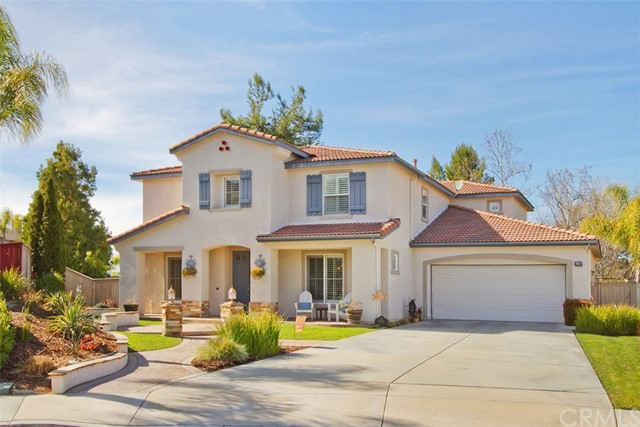 41065 Cour Citran, Temecula, CA 92591 Photo 0