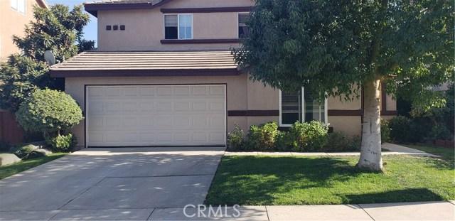 15924 La Costa Alta Drive, Moreno Valley, CA, 92555