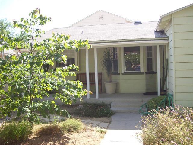 523 S Dickel St, Anaheim, CA 92805 Photo 4