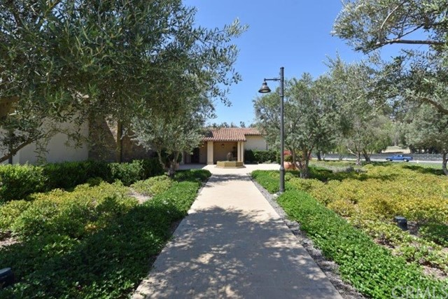 21 Rawhide, Irvine, CA 92602 Photo 25