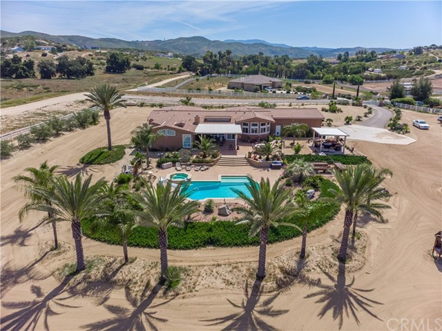 Photo of 37125 Eden Garden Court, Temecula, CA 92592