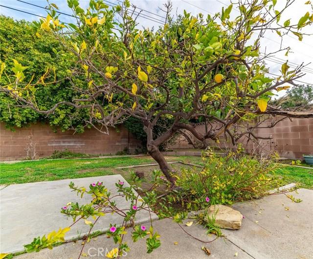 1844 S Gail Ln, Anaheim, CA 92802 Photo 24