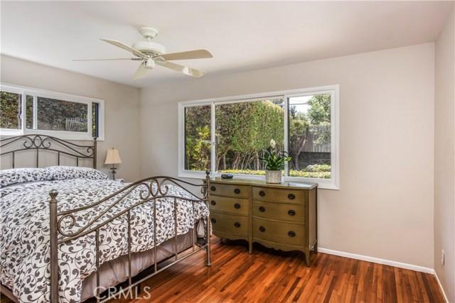 6232 E Vista Street Long Beach, CA 90803 - MLS #: PW18171391