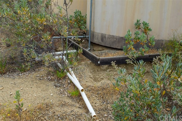 0 Pixley Canyon Road, Hemet CA: http://media.crmls.org/medias/6eb84fc0-6099-48a2-a4e3-17f455b1c3ac.jpg