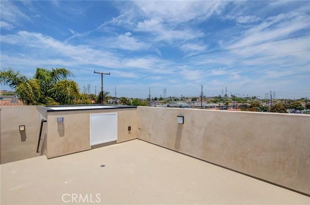 616 N Paulina Ave, Redondo Beach, CA 90277 photo 49