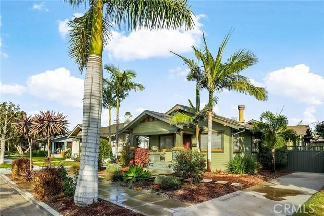 366 Orizaba Av, Long Beach, CA 90814 Photo 0