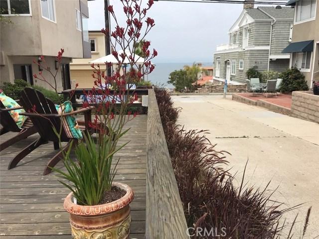 320 30th St, Manhattan Beach, CA 90266 photo 23