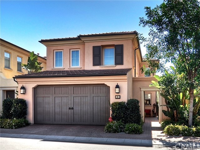 80 Ashdale, Irvine, CA 92620 Photo 0