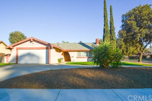 , CA  is listed for sale as MLS Listing EV18014430