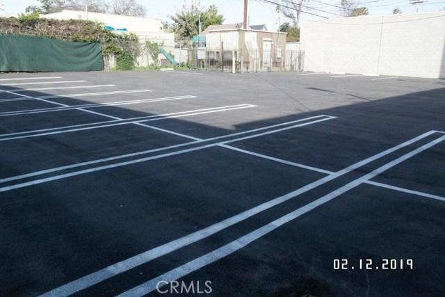 5447 Crenshaw, Los Angeles, CA 90043 Photo 1