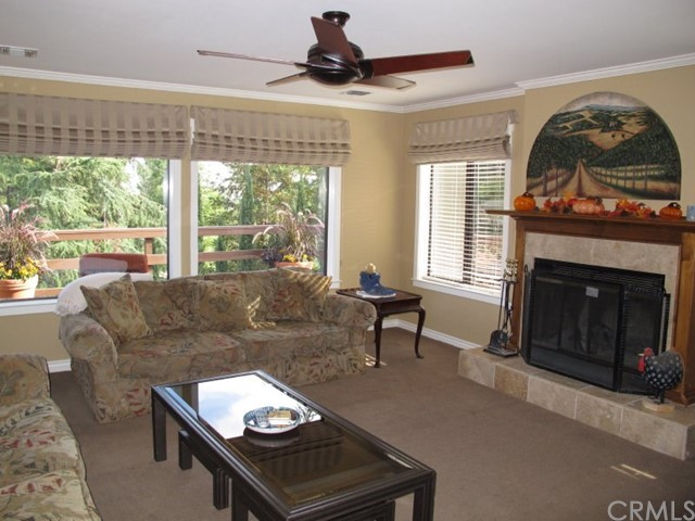 422 Fairview Lane, Paso Robles CA: http://media.crmls.org/medias/6ebb13b3-277d-4fcf-9d0b-751cdb628446.jpg