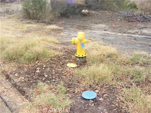24755 Rancho California Road, Temecula CA: http://media.crmls.org/medias/6ebbb8f4-5239-41ed-b8eb-e226edba80f2.jpg
