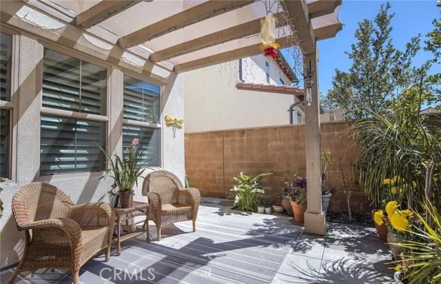 113 Baritone, Irvine, CA 92620 Photo 32