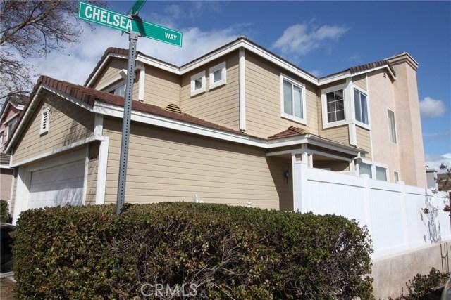 44682 Arbor Ln, Temecula, CA 92592 Photo 2