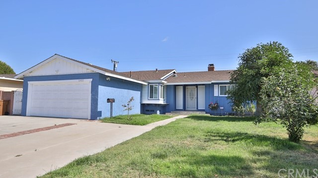11422 True Wy, Garden Grove, CA 92840 Photo