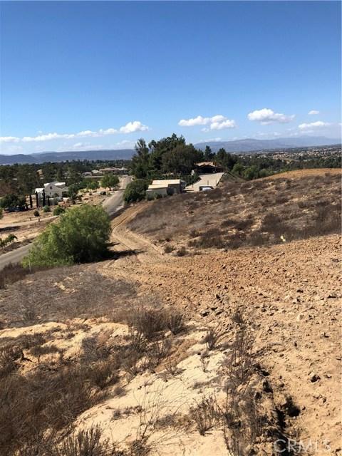 0 Vista Del Monte, Temecula, CA 92591 Photo 19