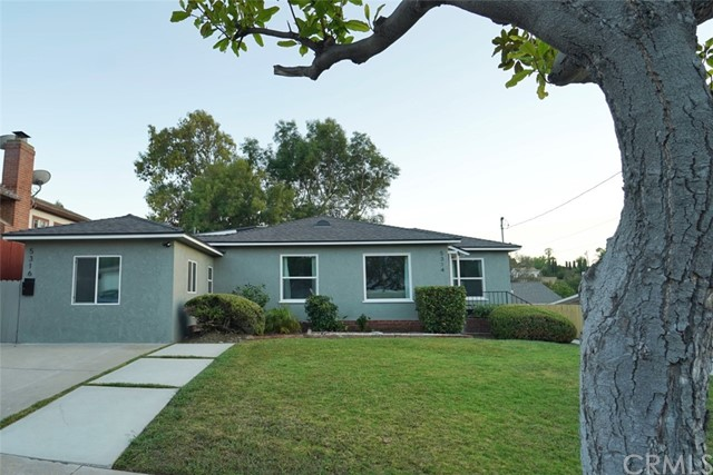 5314 Thornburn St, Los Angeles, CA 90045