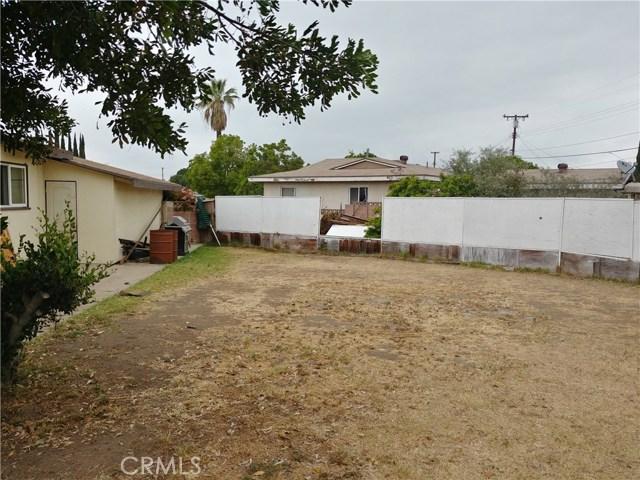 2836 W Rowland Cr, Anaheim, CA 92804 Photo 9