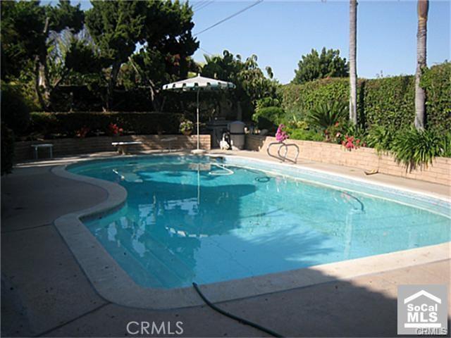 704 N Poplar Avenue Montebello, CA 90640 - MLS #: PW17217754