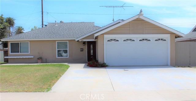 1206 W Crone Av, Anaheim, CA 92802 Photo 0