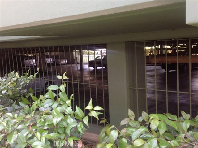 2302 Apricot Dr, Irvine, CA 92618 Photo 19