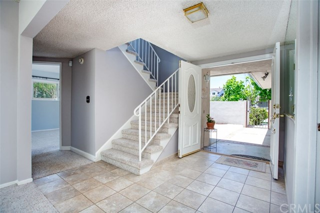 23502 Ladeene Ave, Torrance, CA 90505 photo 9
