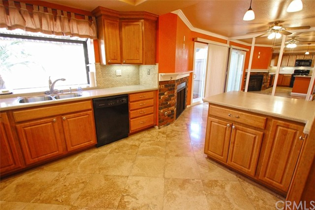 9942 Wentworth Drive Westminster, CA 92683 - MLS #: PW17209622