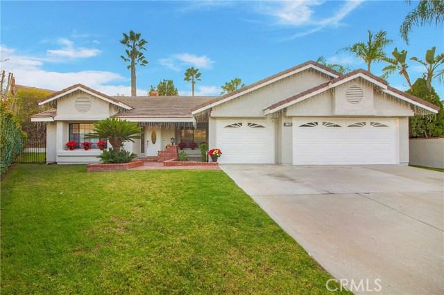 2662 Vista Valley Road Orange CA 92867