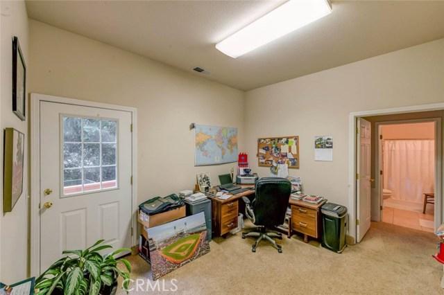 6567 Huron Court Magalia, CA 95954 - MLS #: PA18134389