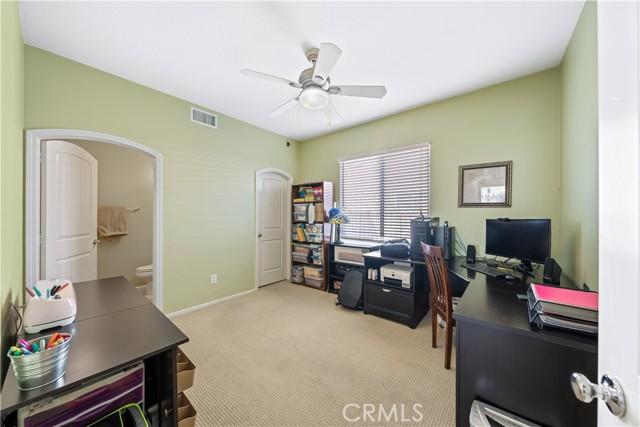37275 High Ridge Drive, Beaumont CA: http://media.crmls.org/medias/6ecd74c5-f2bd-41da-aabf-1d20a7531002.jpg