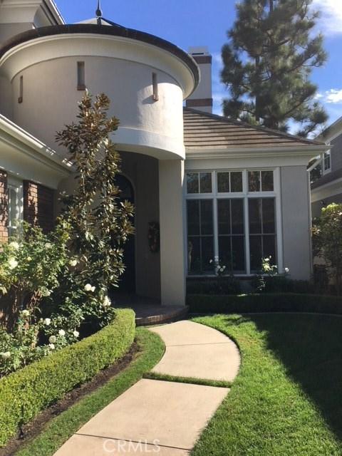 4 Gleneagles Drive, Newport Beach CA 92660