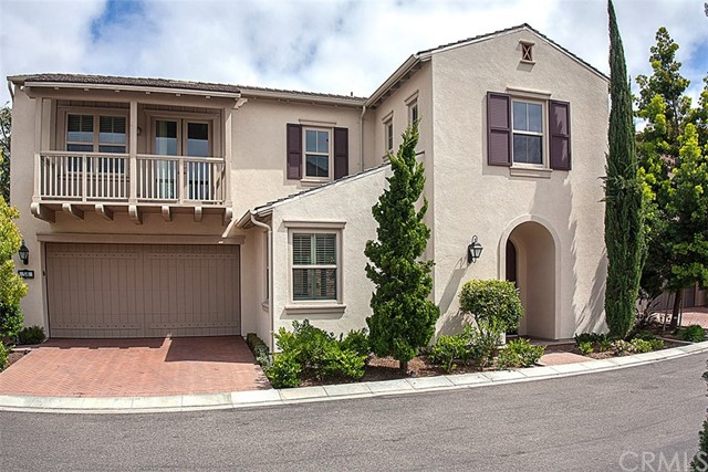 Photo of 58 Donovan, Irvine, CA 92620