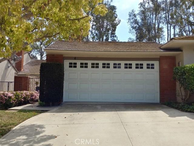4 Jordan, Irvine, CA 92612 Photo 0