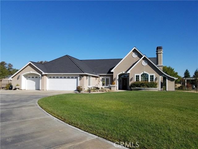 22800 Sunriver Drive, Red Bluff, CA 96080