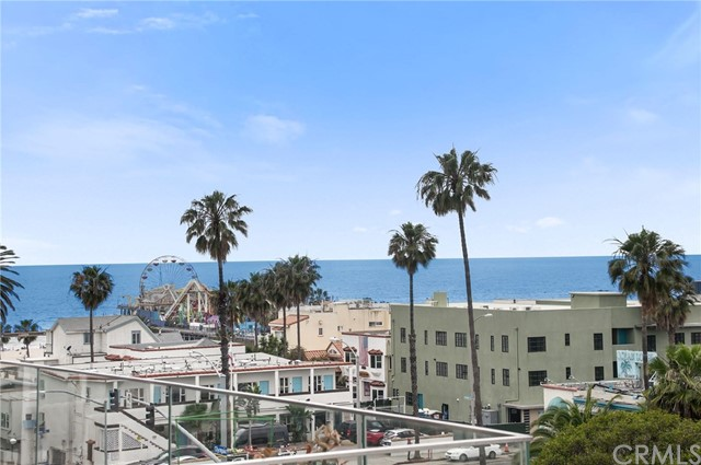 1705 Ocean Ave 505, Santa Monica, CA 90401 photo 10