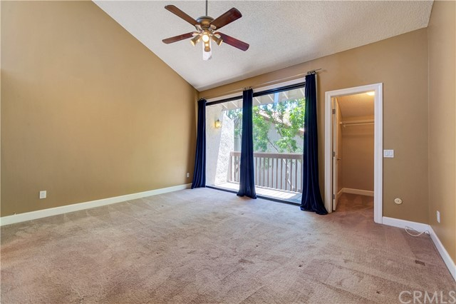 318 Maui Drive Placentia, CA 92870 is listed for sale as MLS Listing PW18159388