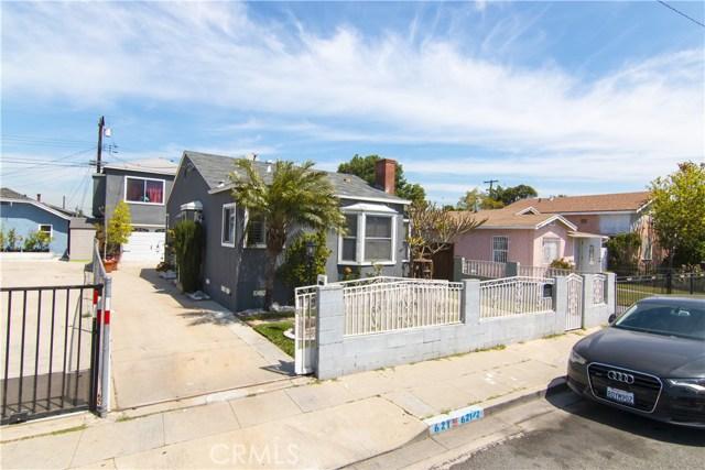 621 W PLUM Street, Compton CA: http://media.crmls.org/medias/6ed1d517-8eb2-437d-9152-cdca116b80f8.jpg