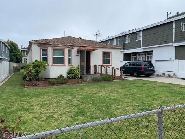 2004 Graham Ave, Redondo Beach, CA 90278