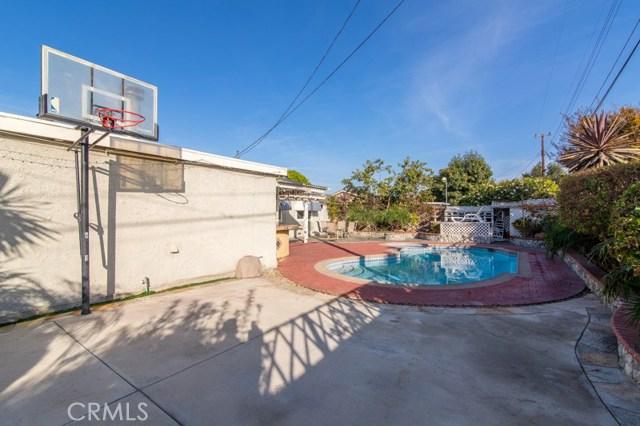 2654 W Stonybrook Dr, Anaheim, CA 92804 Photo 31