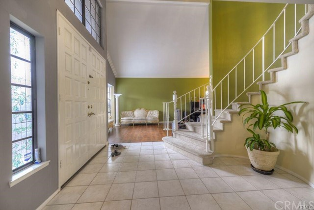 , CA  is listed for sale as MLS Listing PW18174847