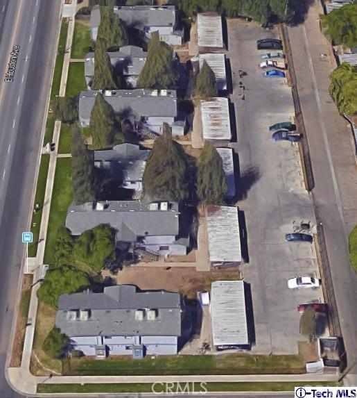 634 E Houston Avenue, Visalia CA: http://media.crmls.org/medias/6ed401cc-8bad-437d-8946-6182aecbee09.jpg
