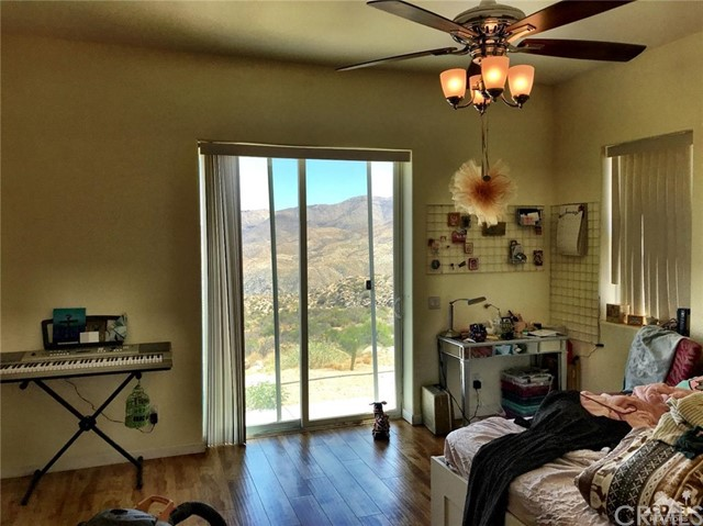 59512 Avenida La Cumbre Mountain Center, CA 92561 - MLS #: 218013846DA